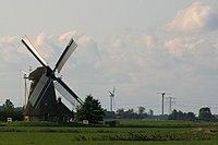 Lollum - molen Meerswal.jpg