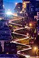 Lombard Street San Francisco.jpg