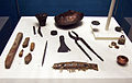 Lombard goldsmith's grave goods from Brno-Kotlářská, Czech Republic.jpg
