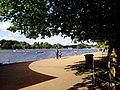 London, UK - panoramio (208).jpg
