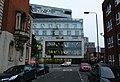 London-Woolwich, Market St - Wellington St 05.jpg