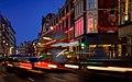 London (27137950691).jpg