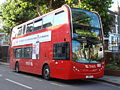 London Bus route 452.jpg
