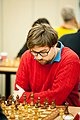London Chess Classic 2016 Day8-11 (31063626233).jpg
