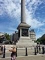 London July 2010 (4821452597).jpg