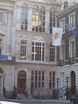 London Library - formerly Free Trade Club.JPG