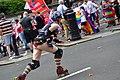 London Pride 2017 (35802297545).jpg