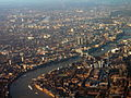 London Southwark Do you live, work or drink around here?.jpg