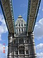 London Tower Bridge - panoramio (2).jpg