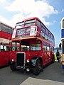 London Transport RTL1163.jpg