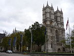 London Westminster Abbey.jpg