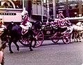 London parade 9 July 1974 - Princess Ann.jpg