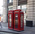 London phone box (339269161).jpg