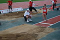 Long Jump Nationals.JPG