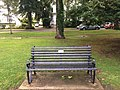 Long shot of the bench (OpenBenches 1484-1).jpg