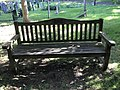 Long shot of the bench (OpenBenches 1797-1).jpg