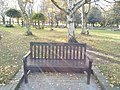 Long shot of the bench (OpenBenches 2988-1).jpg