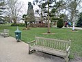 Long shot of the bench (OpenBenches 5588-1).jpg