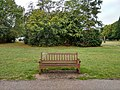 Long shot of the bench (OpenBenches 8268-1).jpg