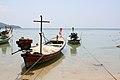 Longboat, Nai Yang, Phuket (4448544498).jpg