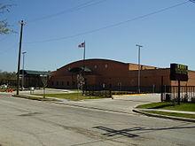 Longfellow Elementary School Long Beach Ca