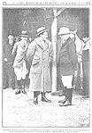 Lord Winston S. Churchill en Madrid, de Goñi, Nuevo Mundo, 16 de abril de 1914 .jpg
