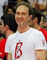 Lorenzo Bernardi2 (cropped).JPG