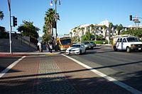 Los Angeles P1040425 (31676251265).jpg