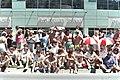 Los Angeles Pride 1990 024.jpg