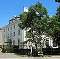 Lothrop Mansion - northwest corner.JPG