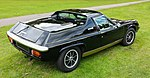 Lotus Europa Special 1972 - rear.jpg