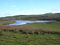 Loudon Pond Nature Reserve - geograph.org.uk - 284353.jpg