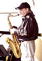 Loughnan Manly Jazz 1.JPG