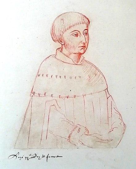 File:Louis-XI-dauphin.jpg
