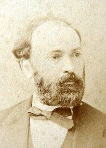 Louis Cailletet vers 1870-1880.JPG