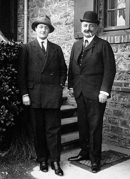 Louis et Laurent Seguin 1912.jpg