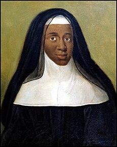Louise Marie Thér...