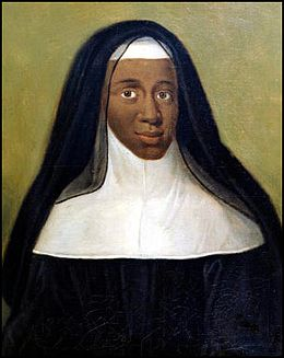 Louise Marie Thérèse (The Black Nun of Moret).jpg