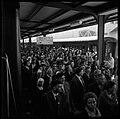 Lourdes, août 1964 (1964) - 53Fi7105.jpg