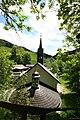 Lourdeskapelle3754 32.JPG