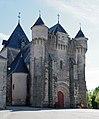 Lourdoueix-Saint-Michel (Indre) (30212810575).jpg