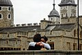 Lovers at the Tower (97671242).jpg