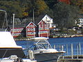 Lowell's Boat Shop, Amesbury, Oct 2012 A.JPG