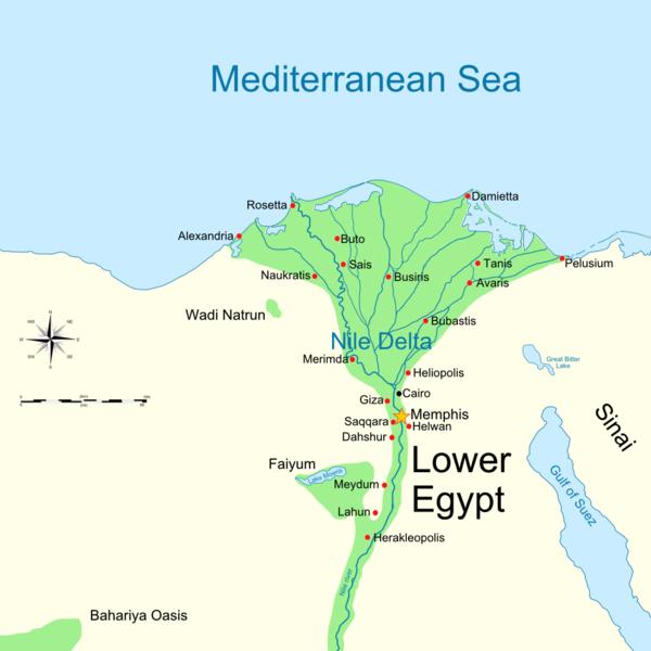 File:Lower Egypt-en.png