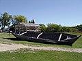 Lower Fort Garry, St. Andrews - panoramio (81).jpg