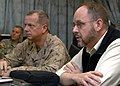 Lt. Gen John Allen visits Camp Eggers (4610699567).jpg