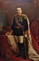 Luís I - Academia Nacional de Belas-Artes.png