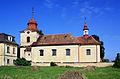 Luštěnice, church 3.jpg