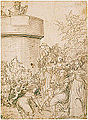 Lucas Cranach d.Ä. - David und Bathseba.jpg