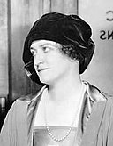Lucile-Webster-Gleason-1925.jpg
